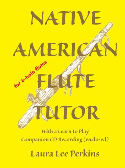 NativeAmericanFlutelg