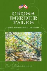 CrossBorderTales_cover