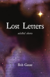 LostLetters_cover