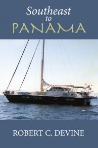 panamacover