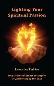 Perkins_LightingSpiritualPassionlg